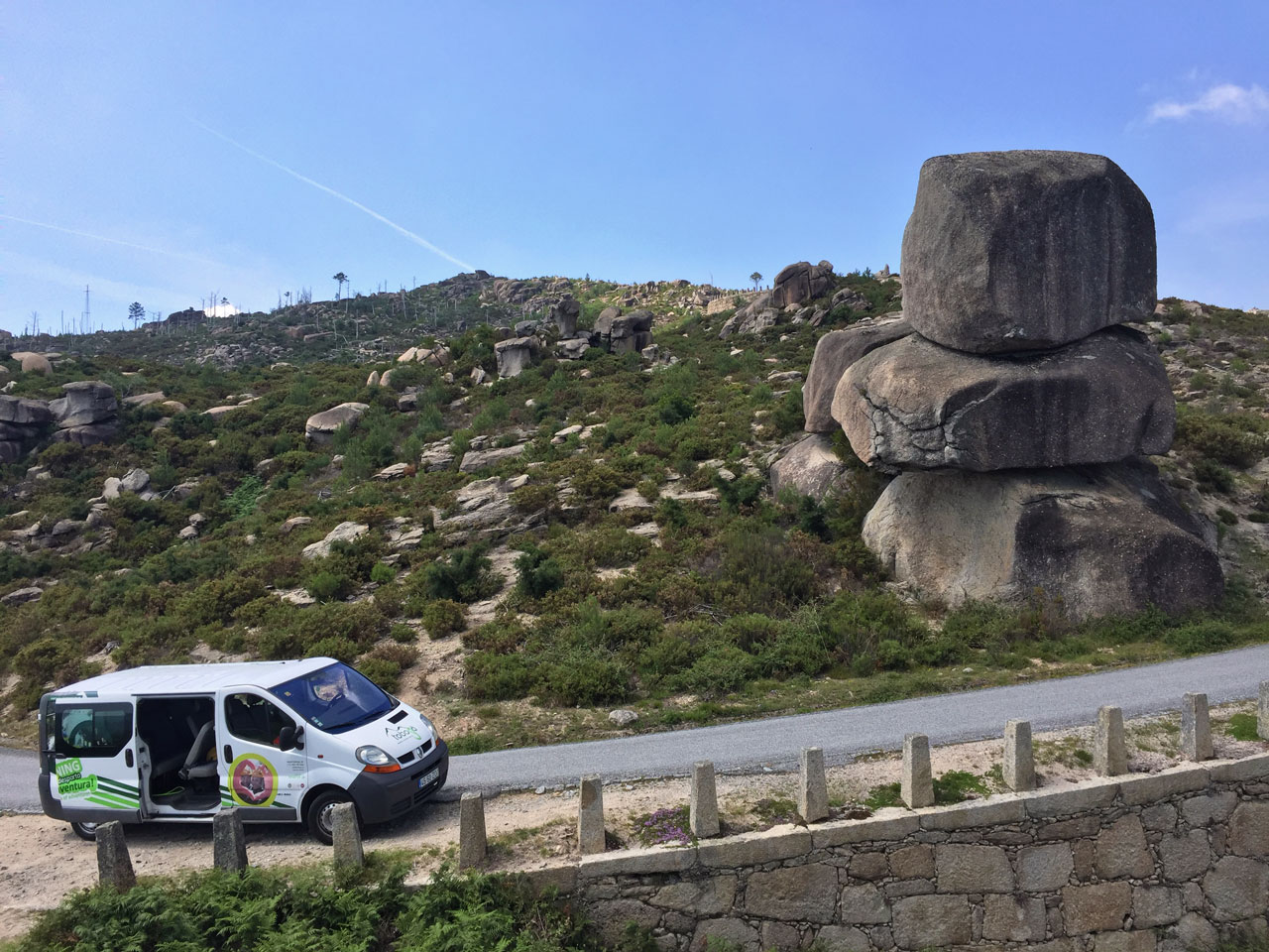 Porto Adventures Portugal