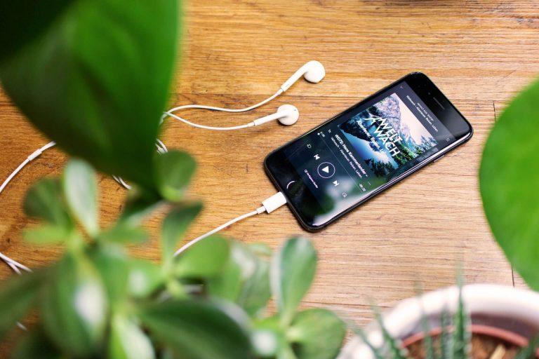 Die besten 5 Reisepodcasts 2018