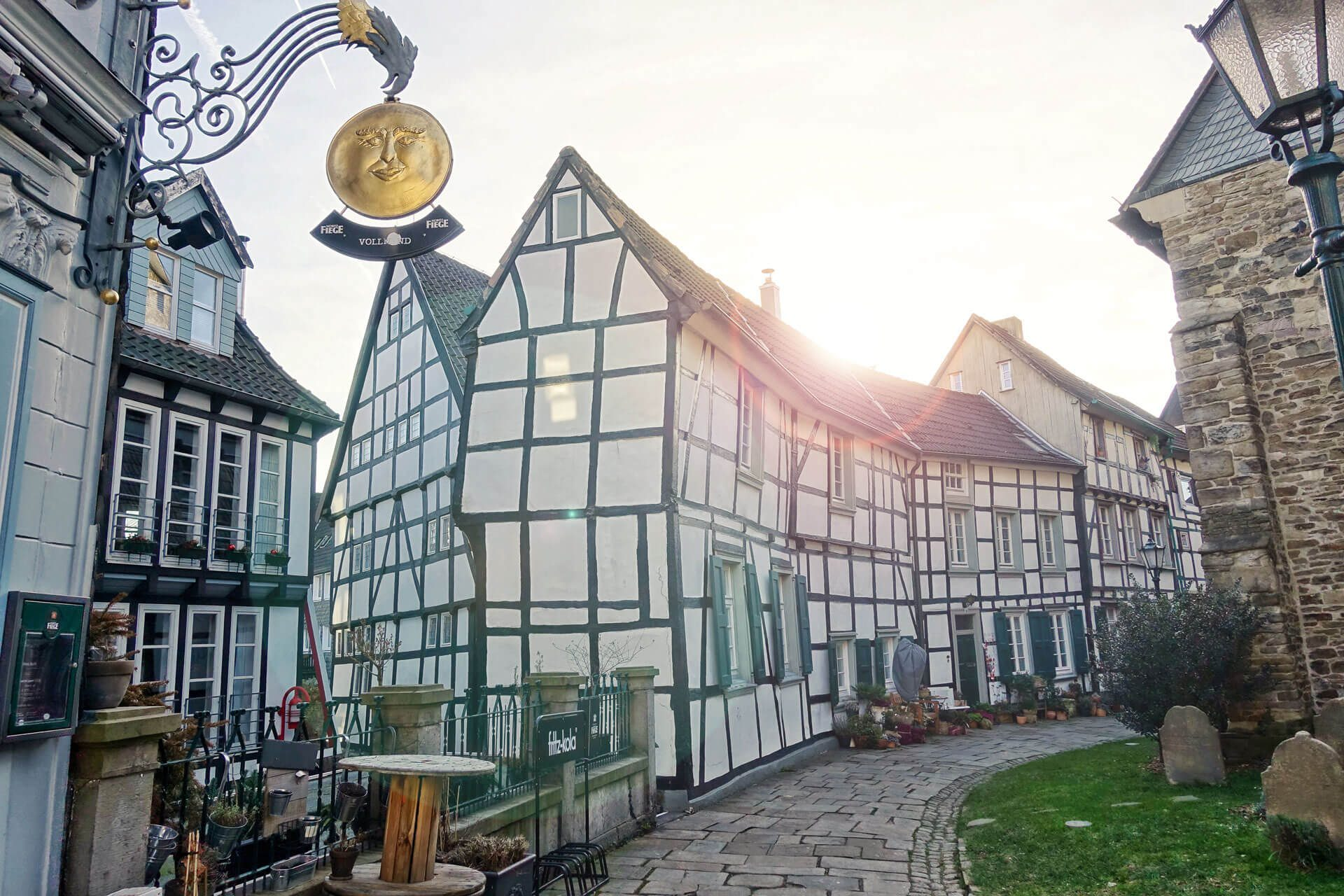 Image result for hattingen