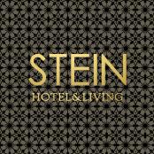 Hotel Stein Logo