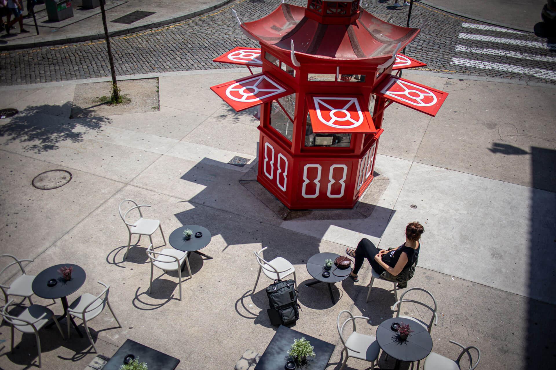 Porto Sehenswürdigkeiten: 8 Tipps abseits der Trampelpfade